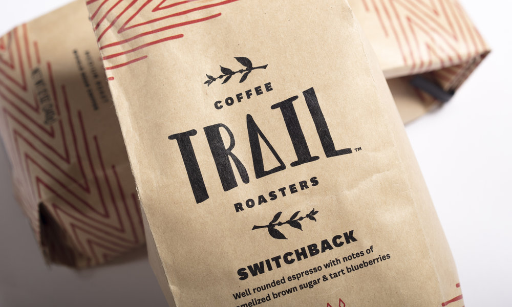trail_coffee_front_panel.jpg
