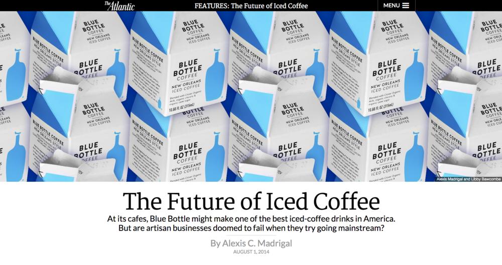 Blue bottle atlantic article.png