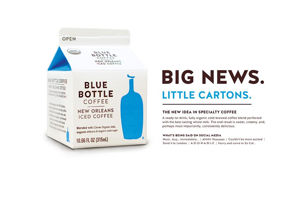 Blu_big-news_1.png