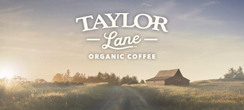 taylor lane logo landscape.jpg