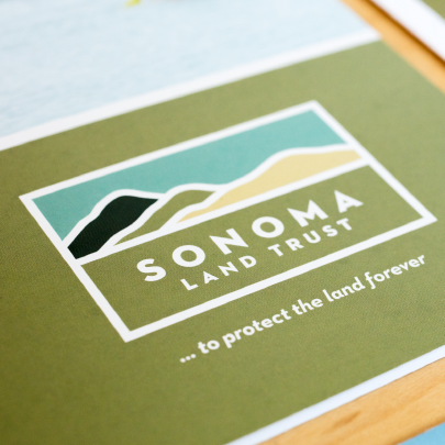 Sonoma Land Trust.png