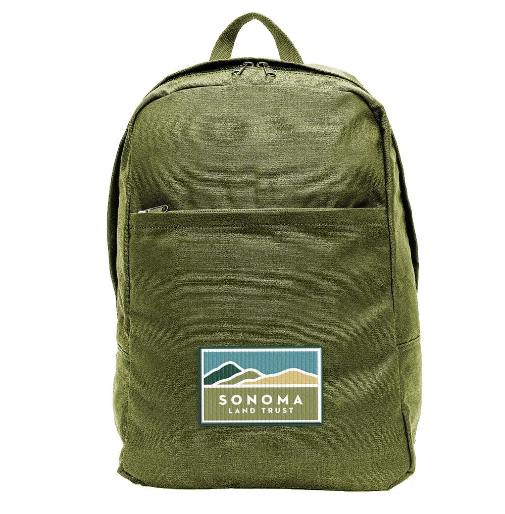 SLT backpack_round2-599 copy.jpg