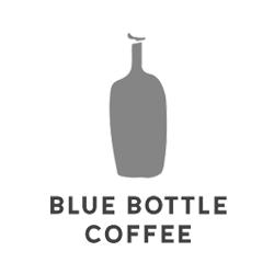 Blue Bottle Coffee.png