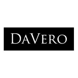 DaVero.png