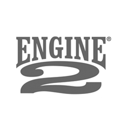 Engine 2.png
