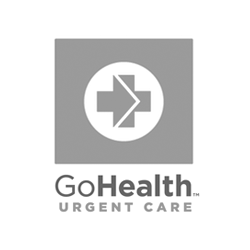 GoHealth Urgent Care.png