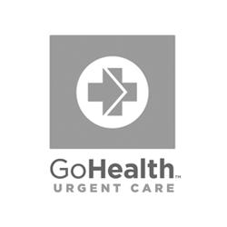 GoHealth Urgent Care.png