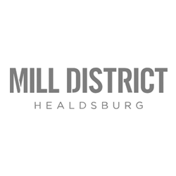 Mill District.png