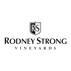 Rodney Strong Vineyards.png