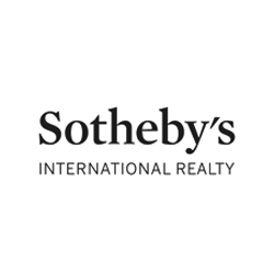 Sotheby's International Realty.png