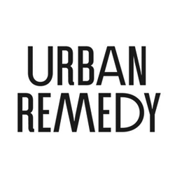 Urban Remedy.png
