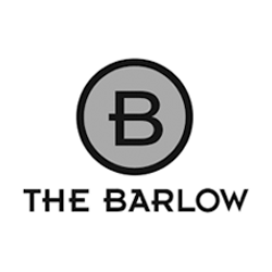 The Barlow.png