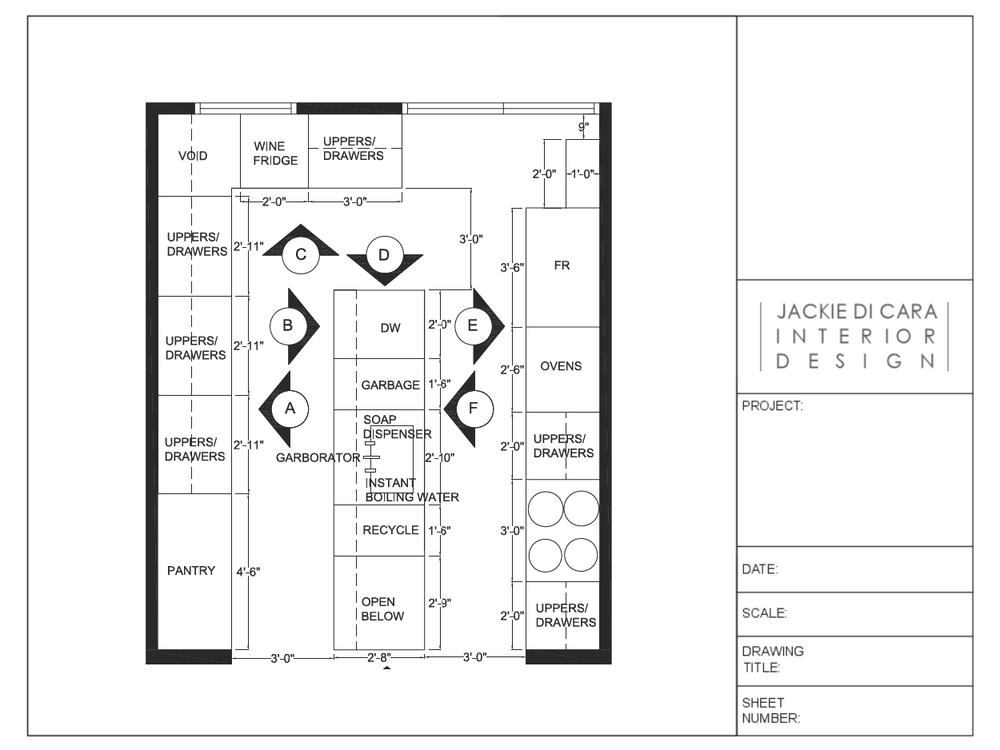 CAD-designer-floor-plan.png