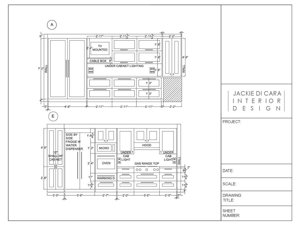 CAD-designer-kitchen-cabinets.png