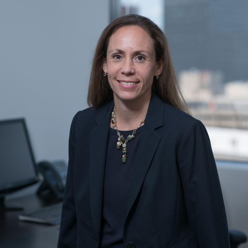 Joanna F. Sandolo - Counsel (tel) 914-265-6068 (fax) 914-265-6168 jsandolo@belowichwalsh.com