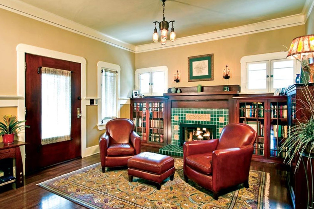craftsman-interior.jpg