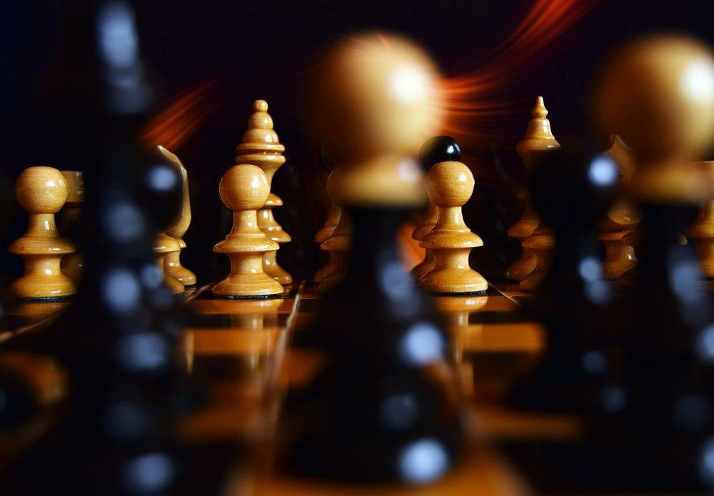 chess-2551751_1280.jpg