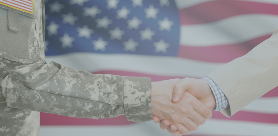 JOIN - GET ON BOARD AND BE PART OF THE SMARTMONEY VETERANS COMMUNITY!