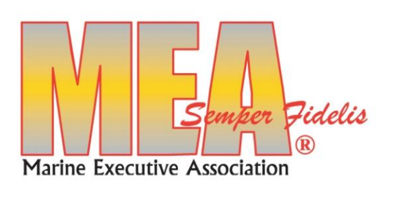 MEA-Logo.png