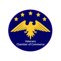 Veterans Chamber of Commerce Logo.png