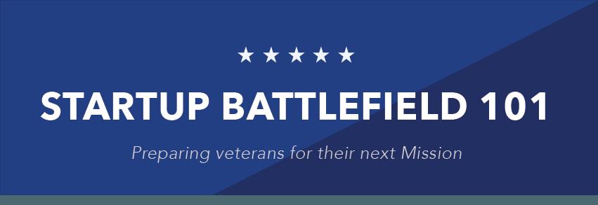 StartupBattlefield-image-header.png