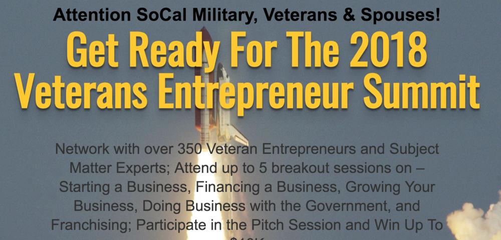 Veterans Entrepreneur Summit Liberty Station.png