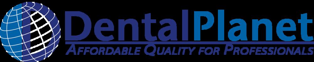 DENTALPLANET logo 2017.png