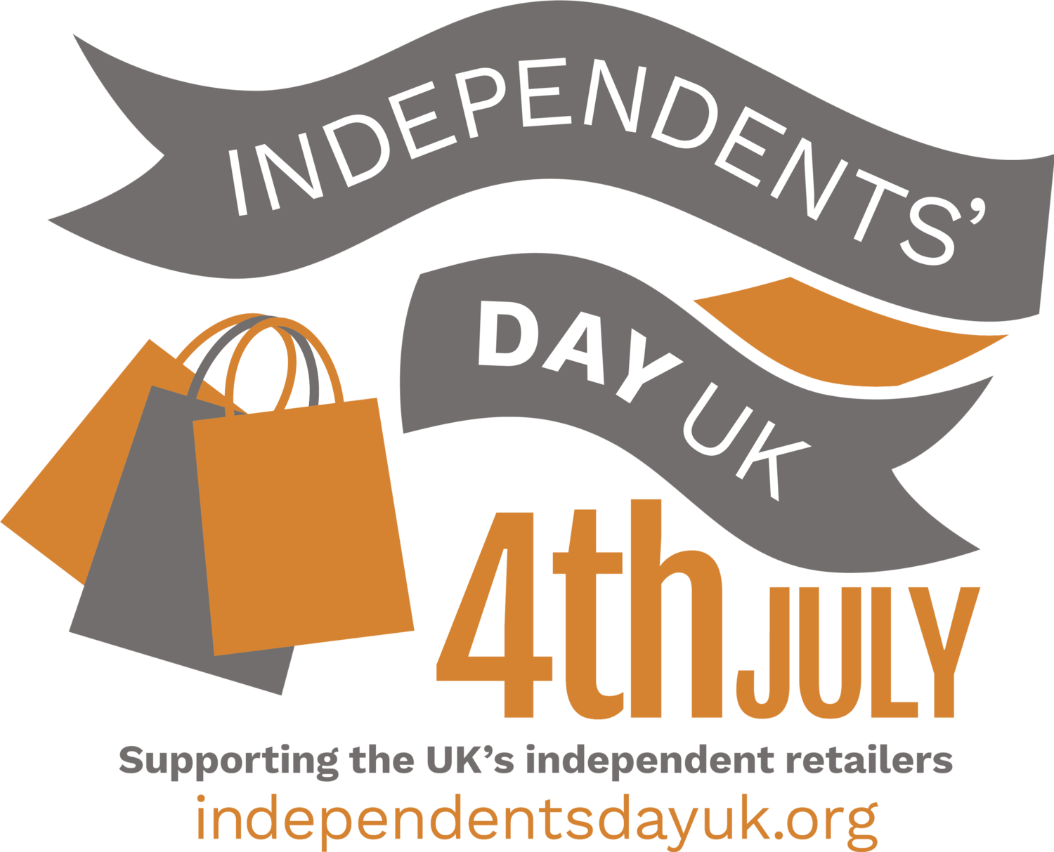 Independents' Day UK