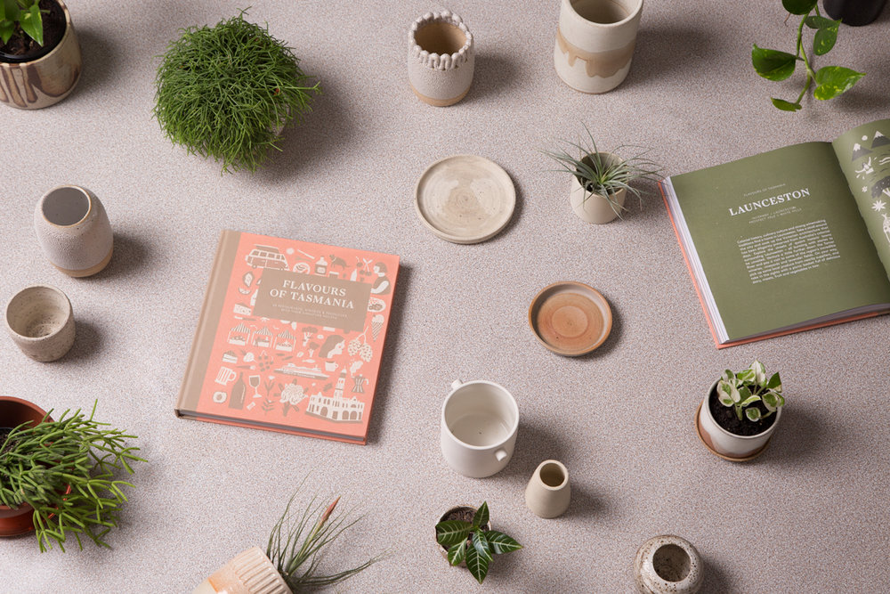 SmudgeEats_2017Christmasgiftguide_ThePlantSociety.2.FA.jpg