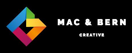 Mac&Bern_RGB_Rev_hoz.png