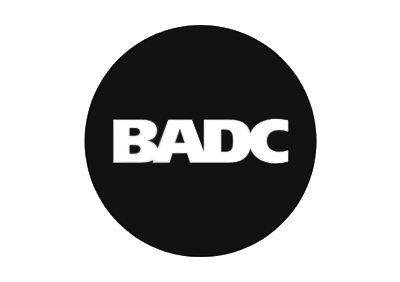 BADC - Silver - 2018 - Cinematography - Over 60 Seconds. -