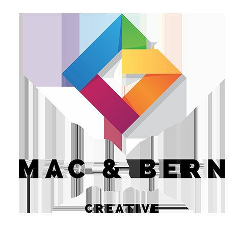 Mac and Bern Logo - Transparent LO RES.png