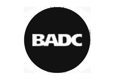 BADC - Bronze - 2018 - Cinematography - Over 60 Seconds. -