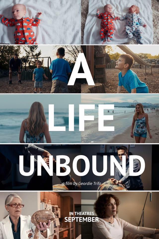 A Life Unbound Poster.jpg