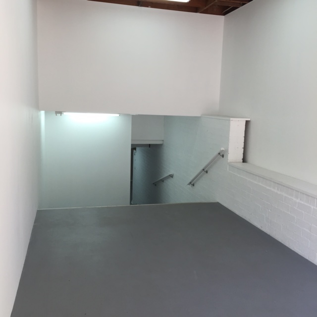 Gallery Two
