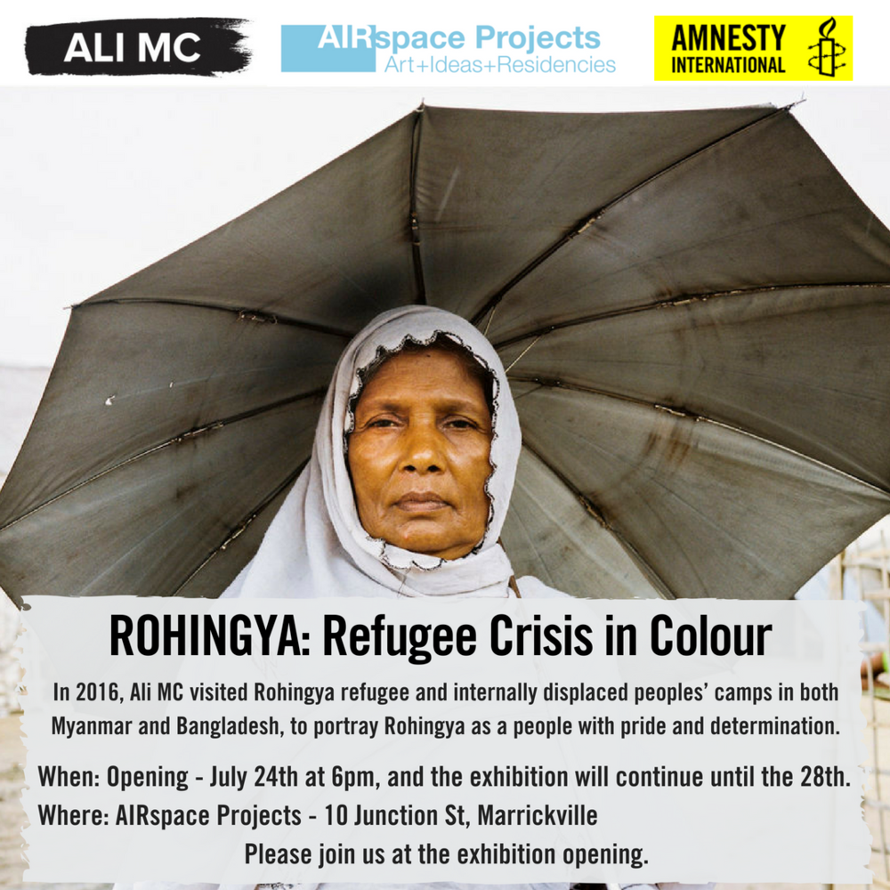 Instagram - Rohingya_ Refugee Crisis in Colour.png