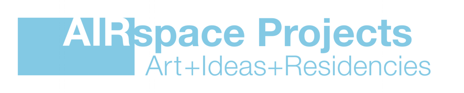 AIRspace Projects Inc.