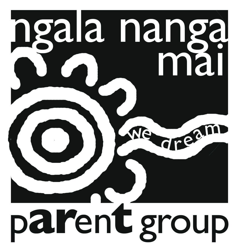 FLAGspace_NgalaNangaMai_Logo.jpg