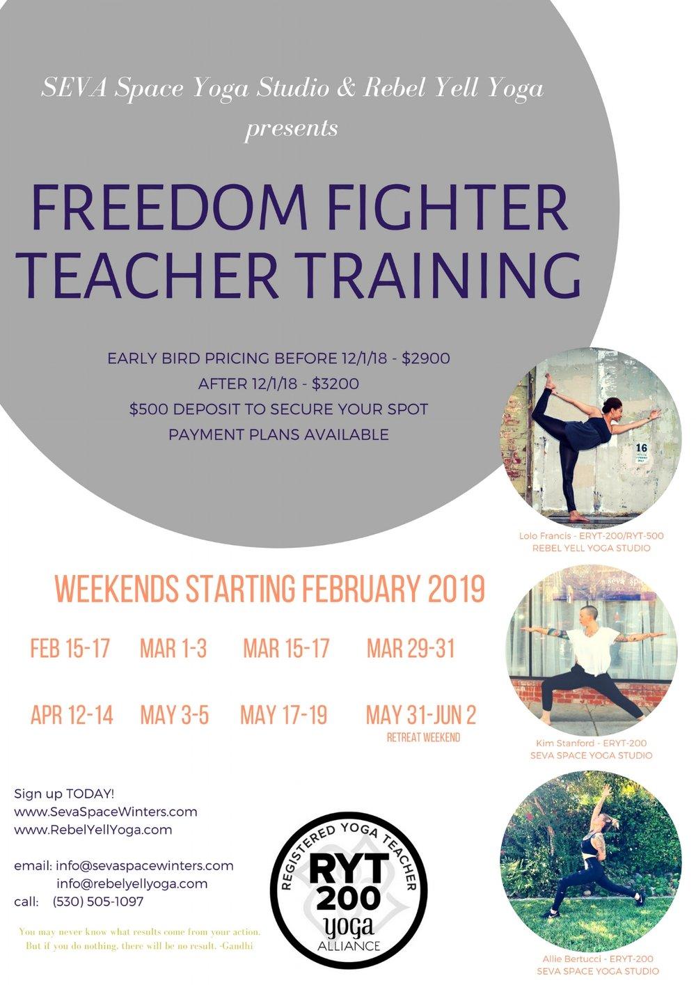 FREEDOM FIGHTER TEACHER TRAINING.jpg