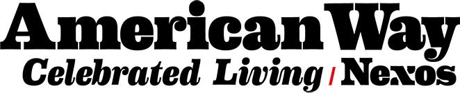 american-way-logo.png