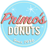 primos logo transparent.png
