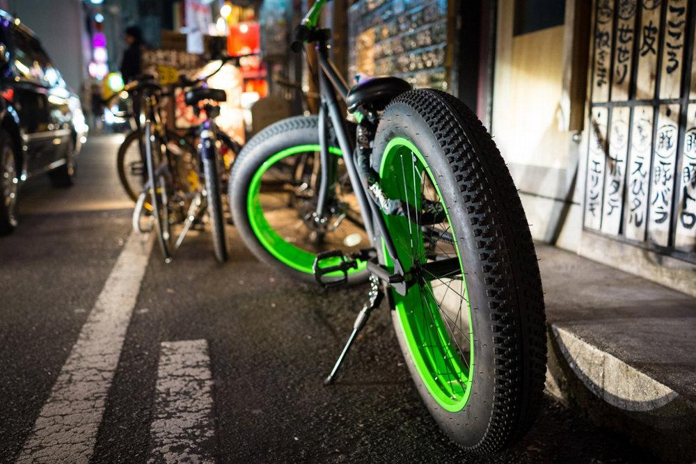 20140406 - Osaka Bicycle.jpg