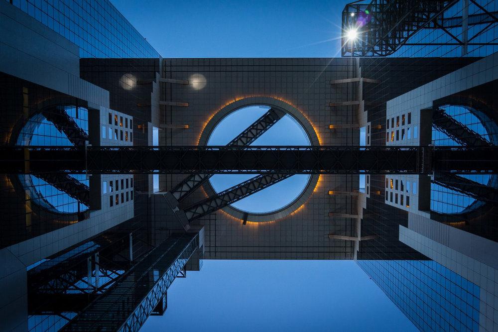 20140406 - Mantis Tower.jpg