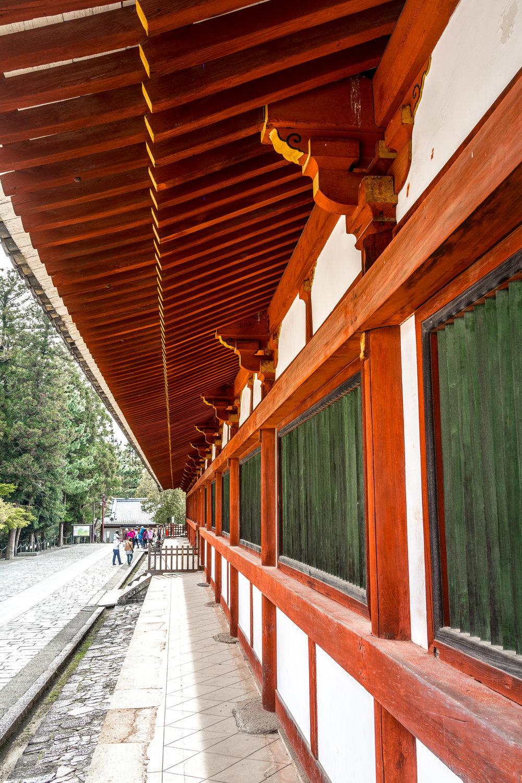 20140407 - Kyoto Temple.jpg