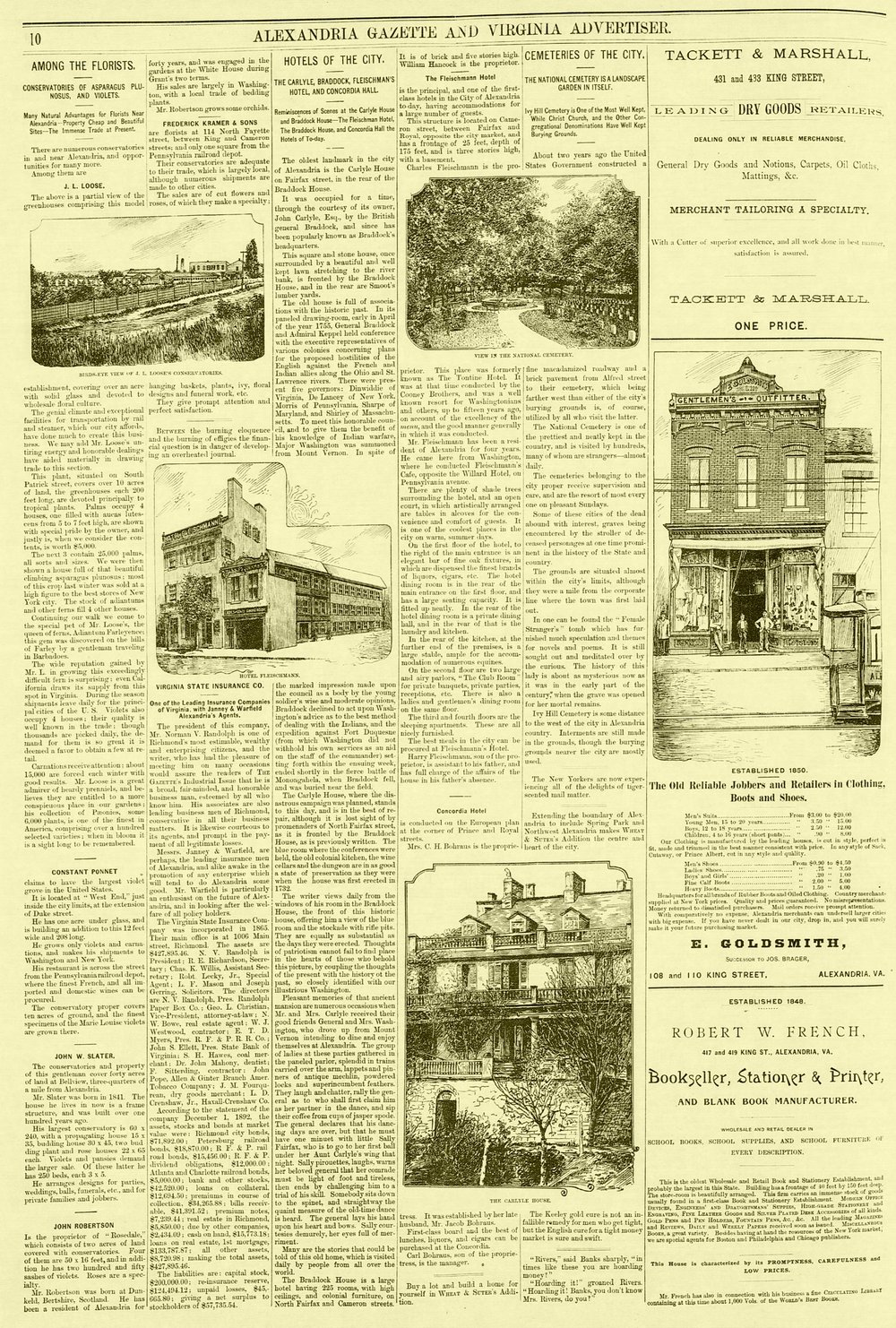 Alexandria_Gazette_Sat__Sep_16__1893_.jpg