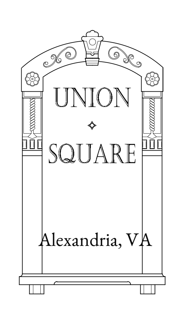 Union Square Alexandria