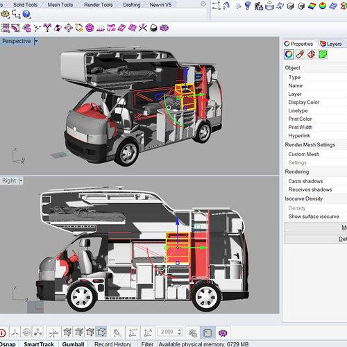 rhino_3d_cad_modelling_jason_hablous.jpg