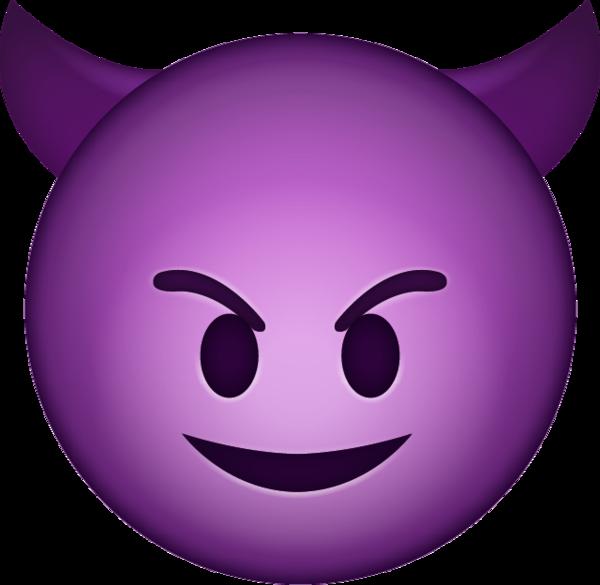 Devil_Emoji_Icon_7590c90c-e509-4534-bb4f-056c2c68c9e4_grande-1.png