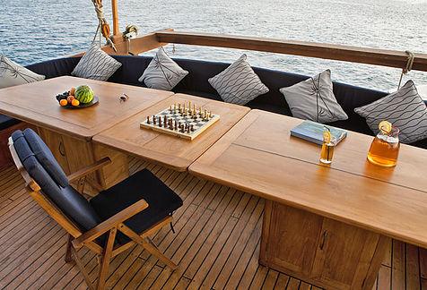Mantra Boat Cruise 5.jpg