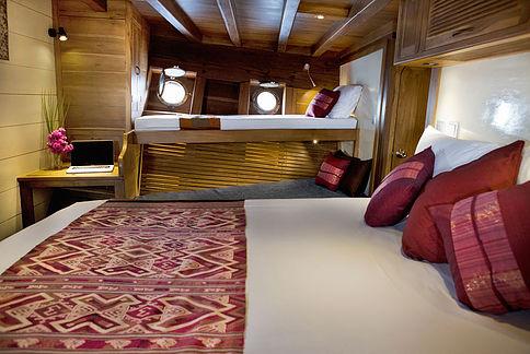 Mantra Boat Cruise 7.jpg
